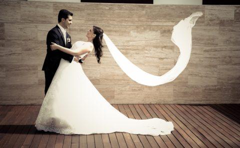 bodas puertollano