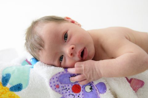 fotografía bebes puertollano