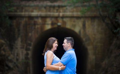 fotógrafos boda puertollano