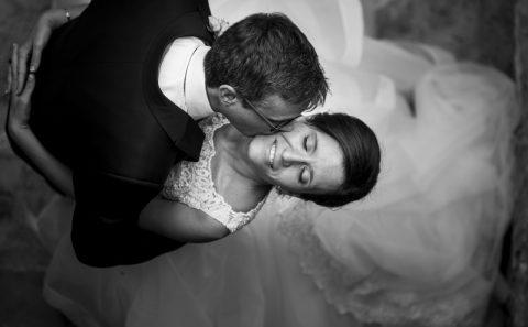 fotografo boda ciudad real