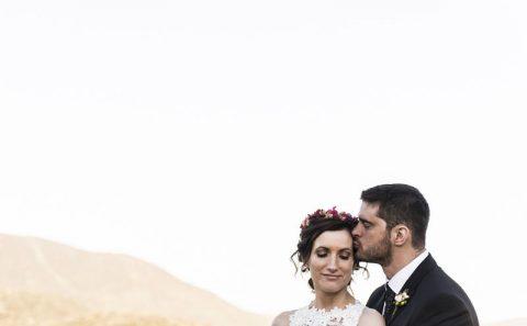 fotografo de boda trujillo caceres puertollano ciudad real