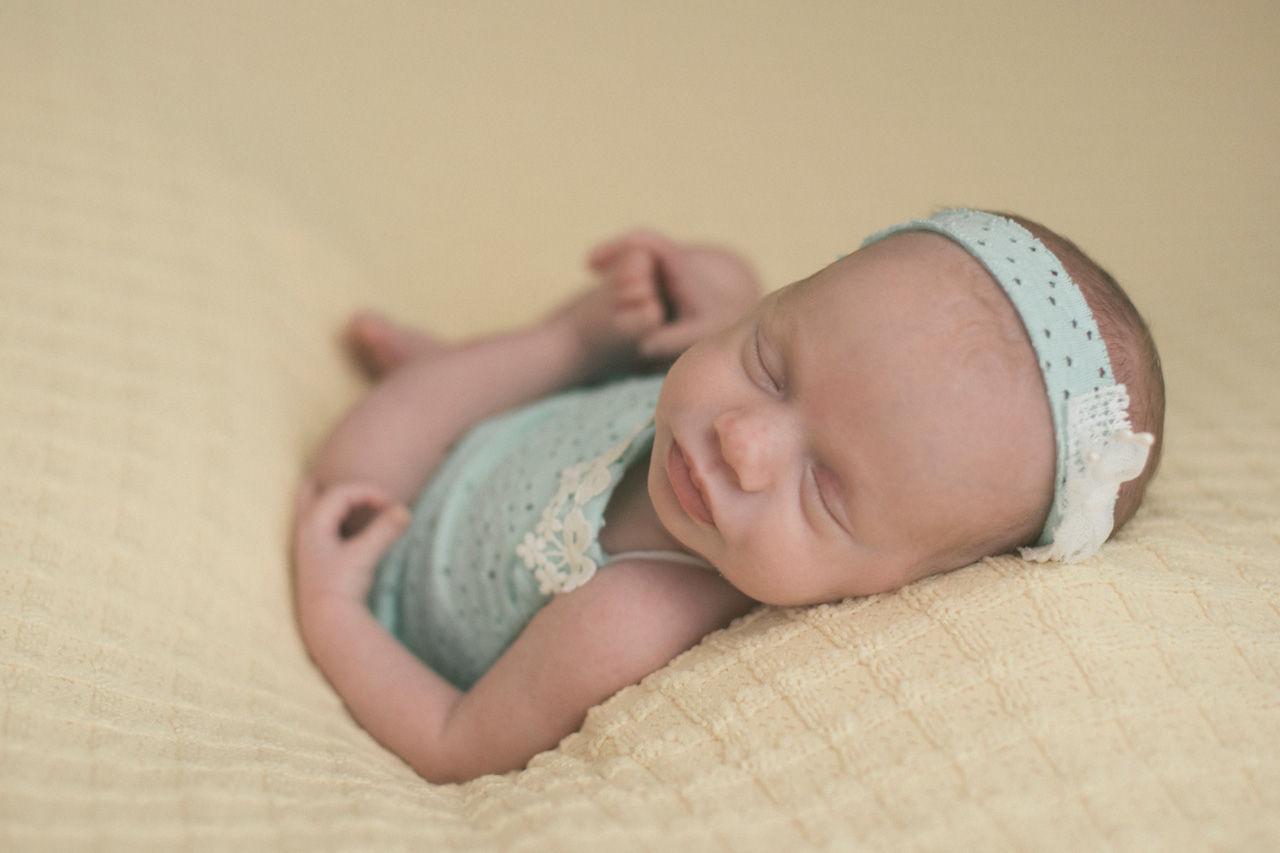 fotografo de bebes recien nacidos en ciudad real
