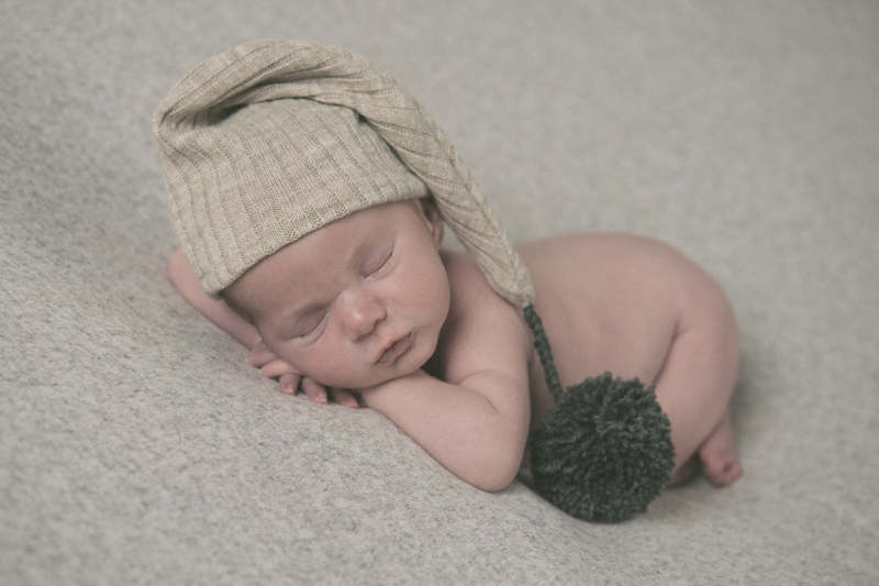 fotografo-de-bebes-recien-nacidos-en-ciudad-real-004