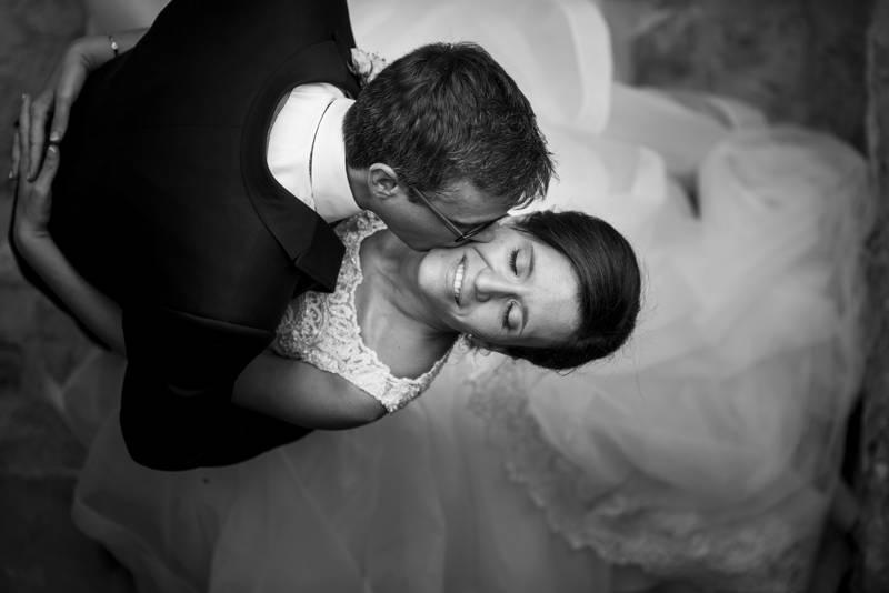 fotografos-de-bodas-en-ciudad-real-005